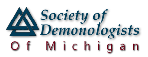 Society of Demonologists of Michigan